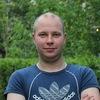 Sergey Kulikov