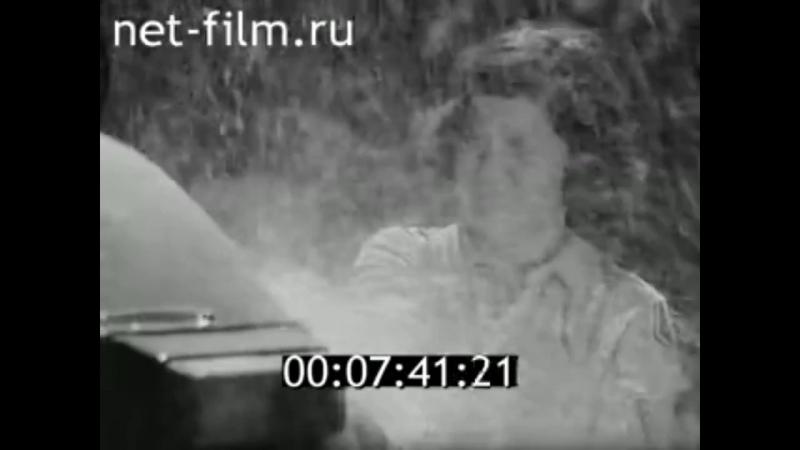 1979г. Шурминская школа. с. Шурма. Уржумский район. Кировская обл (1)