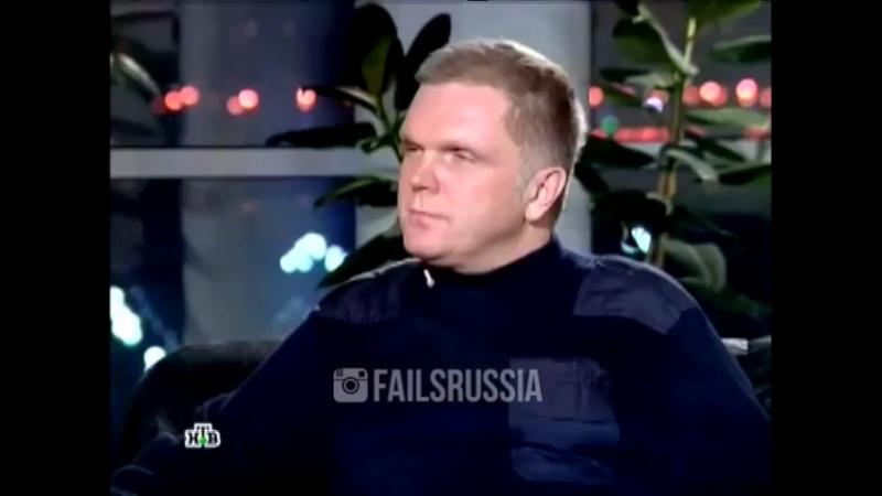 Кадыров 😂