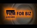 Кино как бизнес или монетизация в современной киноиндустрии