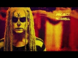 The Lords of Salem (Roswell Remix)