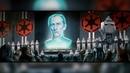 Как Империя пыталась скрыть обстоятельства гибели Таркина Легенды
