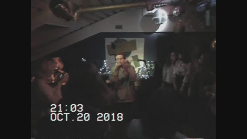Camcorder 2018-10-20 21-03-20.mp4