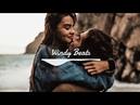 Адлер Коцба, Timran - Запах моей женщины   2018 Премьера