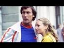 Фильм Влюблен по собственному желанию_1982 (комедия).