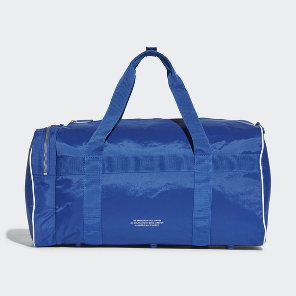 Спортивная сумка Duffel