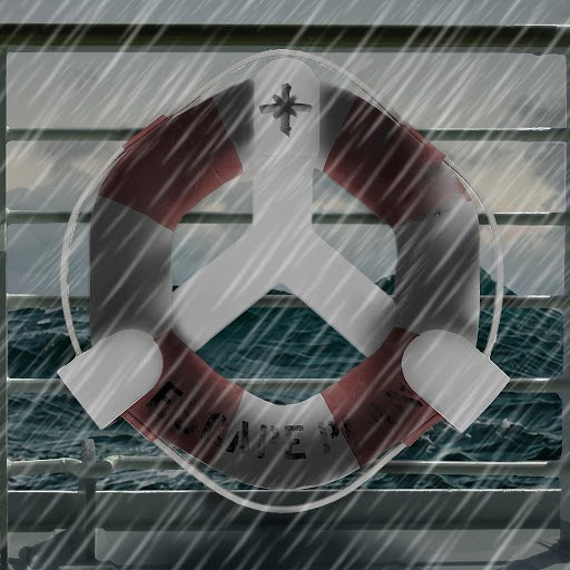 Pathfinder альбом Escape Plan