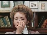 РАЗМАЗНЯ - короткометражка по рассказу Чехова
