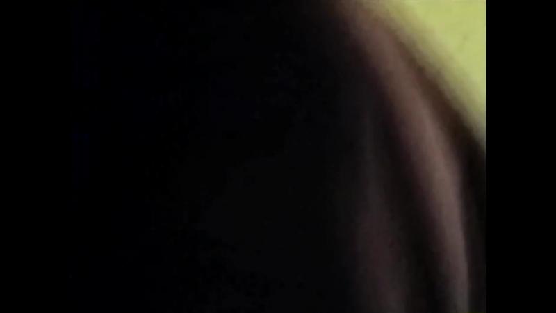 ЗС Зелёный Слоник Сколько истребителей