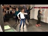 I Love It Icona Pop Ft. Charli XCX. Just Dance 2015