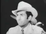 1951 г. №9 Хэнк Уильямс