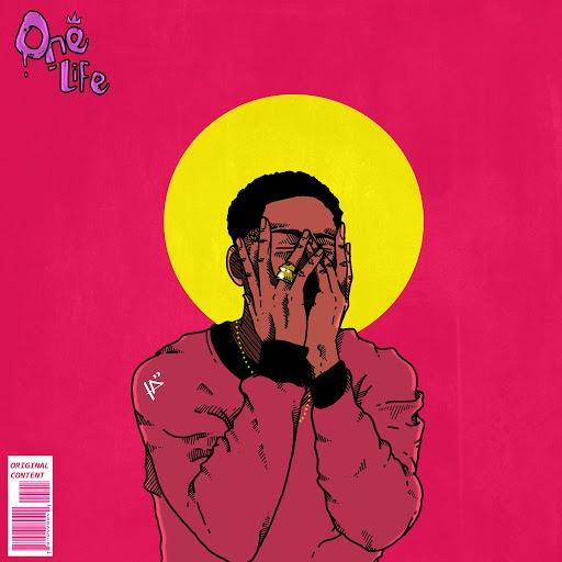 Era альбом One Life (Jaiye)