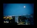 Лунный свет и колокольчик Исполняет Петр Ваницын