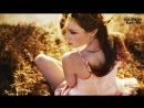Alex H Maiga - Amai (Rod Veldt Remix) MSR054