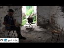 Голлу Карачаево Балкарская аланская музыка