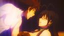 Shinmai Maou no Testament Burst「AMV」 Falling