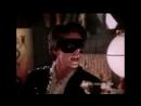 Фильм Принцесса цирка (1982) - Выходная ария Мистера Икс