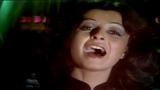 Baccara - Sorry I`m A Lady Full HD