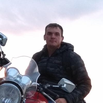 Евгений Ершов
