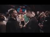 Versus Battle #11 (сезон IV): МЦ Похоронил vs Halloween [http://vk.com/rap_style_ru]