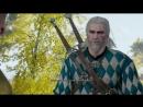 [RusGameTactics] Прохождение Ведьмак 3: Дикая Охота (The Witcher 3: Wild Hunt) — Часть 5: Оксенфурт