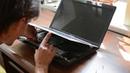 СДОХЛА БАТАРЕЯ?? Как разобрать ноутбук ASUS?