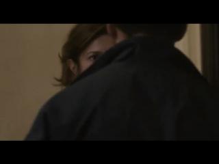 ◄Les salauds(2013)Славные ублюдки*реж.Клер Дени