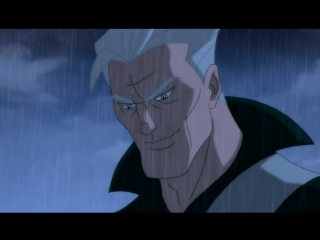 Woiverine X-Men Start Люди Икс Расомаха Начало Братство