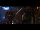 Marvel Hulk vs Thanos Avengers Infinity War 2018