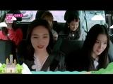 180817 Red Velvet @ Level Up Project Season 3 Unreleased Clip