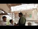 La guerre au Yémen racontée par des enfants
