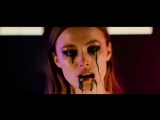 Bullet For My Valentine - Over It (Official Video)