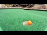 Claude VonStroke - Make A Cake OFFICIAL VIDEO