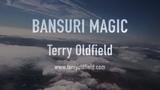 Terry Oldfield - BANSURI MAGIC