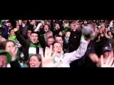 Тони Уотт взрывает Селтик Парк | MT69
