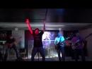 ПерекурЪ-Мальчик(22.09.2018, Клуб Трасса 36)