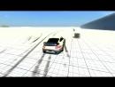 [Bulkin] Beam NG DRIVE - Ай гат а нид фор спид!
