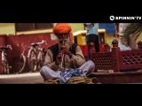Sander van Doorn - No Words (feat. Belle Humble) Official Video (httpsvk.comvidchelny)