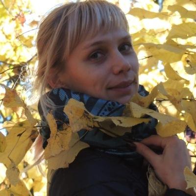 Мария Грездкова