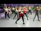 DANCEHALL.mp4