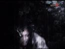 Красивая неудачница (История золушки)-55 серия (Radio SaturnFM saturnfm)