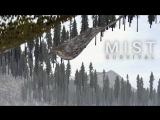 Kuplinov ► Play УШЁЛ В БЕСКОНЕЧНОСТЬ ► Mist Survival #9