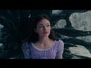 Disneys The Nutcracker and the Four Realms - Imagination