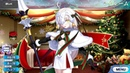 Fate/Grand Order - Jeanne dArc Alter Santa Lily Voice Lines English Subbed