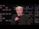 George Carlin Life Is Worth Losing 2005