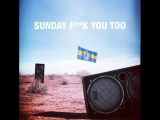 Dada Life - Sunday Fk You Too Teaser