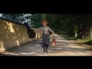Звуки музыки Танец с чемоданами
