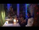 Новогоднее поздравление от оргкомитета ЯнКо