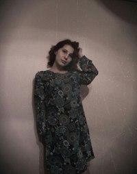 Alena Zhvakina - фото №2