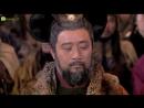 Кубылай-хан, или Хубилай 13 серия, режиссёр Сиу Мин Цуй, 2013 год. С многоголосым переводом на русский язык.